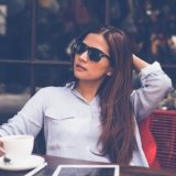 HTMLのstyle属性の使い方をCSSを記述しながら理解する