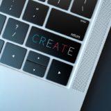 WordPressの子テーマ作成に必要なディレクトリとファイルを作る方法