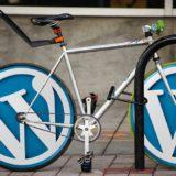 WordPress 公開状態やステータスの変更をするときの使い方